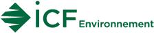 Logo Eurenco