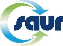 Logo SDE Orne