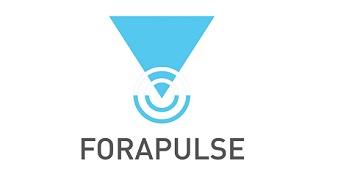 Société Forapulse : spécialiste de la régénération de forages